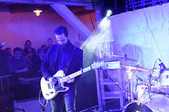 new-sounds-festival-ottakringer-brauerei-raimund-appel-039.jpg