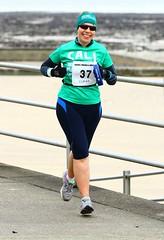 FNK_0218 (Graham Ó Síodhacháin) Tags: relativityrun saxonsvikingsnormans saxonshore svn race run athletics marathon 100club thanet westgate margate 2016 creativecommons
