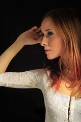 IRUNA-Sesion-Zaloa-30 (ikimilikili-klik) Tags: girl studio model chica estudio modelo euskalherria basquecountry pamplona navarre navarra irua pampelune nafarroa sesin neska 50mmf14d aprobado zaloa nikkor50mm d700 nikond700
