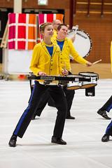 2016-03-19 CGN_Finals 021 (harpedavidszoetermeer) Tags: netherlands percussion nederland finals nl hip flevoland almere 2016 cgn hejhej indoorpercussion harpedavids