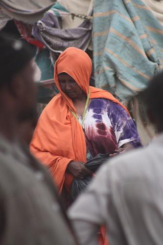 Somalia (28)