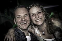 mcloudt.nl-90ties-010