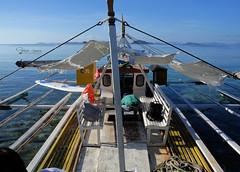 El Nido Palawan, Philippines (peterjaena) Tags: ocean sea beach point nikon shoot philippines ps el nido p7000