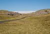 Winskill Stones (sean@bradford) Tags: england canon landscape yorkshire f4 northyorkshire malham yorkshiredales 24105 penyghent malhamdale malhamcove winskillstones canon6d