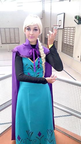 14-pira-anime-fest-especial-cosplay-88.jpg
