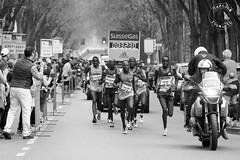 milano_marathon-1023