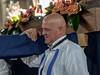 Savona - Processione del Venerdì Santo (giansacca) Tags: easter casse pasqua cassa processione savona venerdìsanto processionedelvenerdìsanto