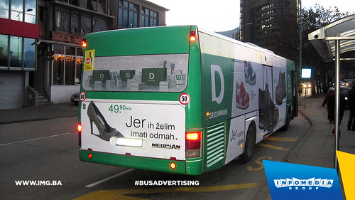 Info Media Group - Deichmann, BUS Outdoor Advertising, 01-2016 (13)