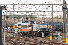 20160224-_DSC4358.jpg (BlonTT) Tags: spoor amersfoort 9908 locon 2031607 dagtripfeb