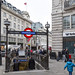159 london uk 23