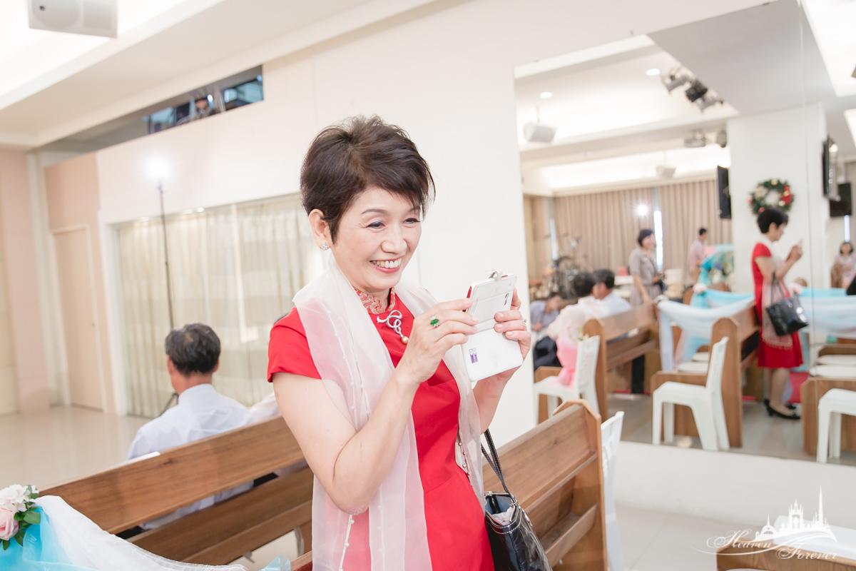 婚禮記錄@主大明教會_0003.jpg
