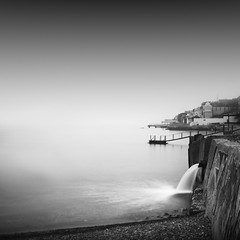 ... (alexey sorochan) Tags: longexposure bridge sea blackandwhite seascape storm black beach nature water monochrome fog clouds port river photography coast harbor photo waves stones steps foggy odessa ukraine minimal urbanexploration prints summertime traveling shipyard kiev kyiv seaport breakwater fineartphotography calmwater blacksky ndfilter watersteps dnieper dnipro daytimelongexposure sealandscape smoothwaves milkwater beautifulprints wavecutter minimalisticphotography simpleforms simpleseascape timewaves stepsintothesea ndstopfilter watersidesea printsofnature longexposureprints minimalisticprints beautifulminimalistshot sombrescapes sombrescape
