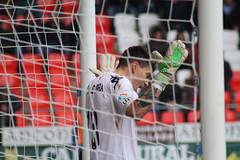 CD LUGO - GIRONA FC (30)