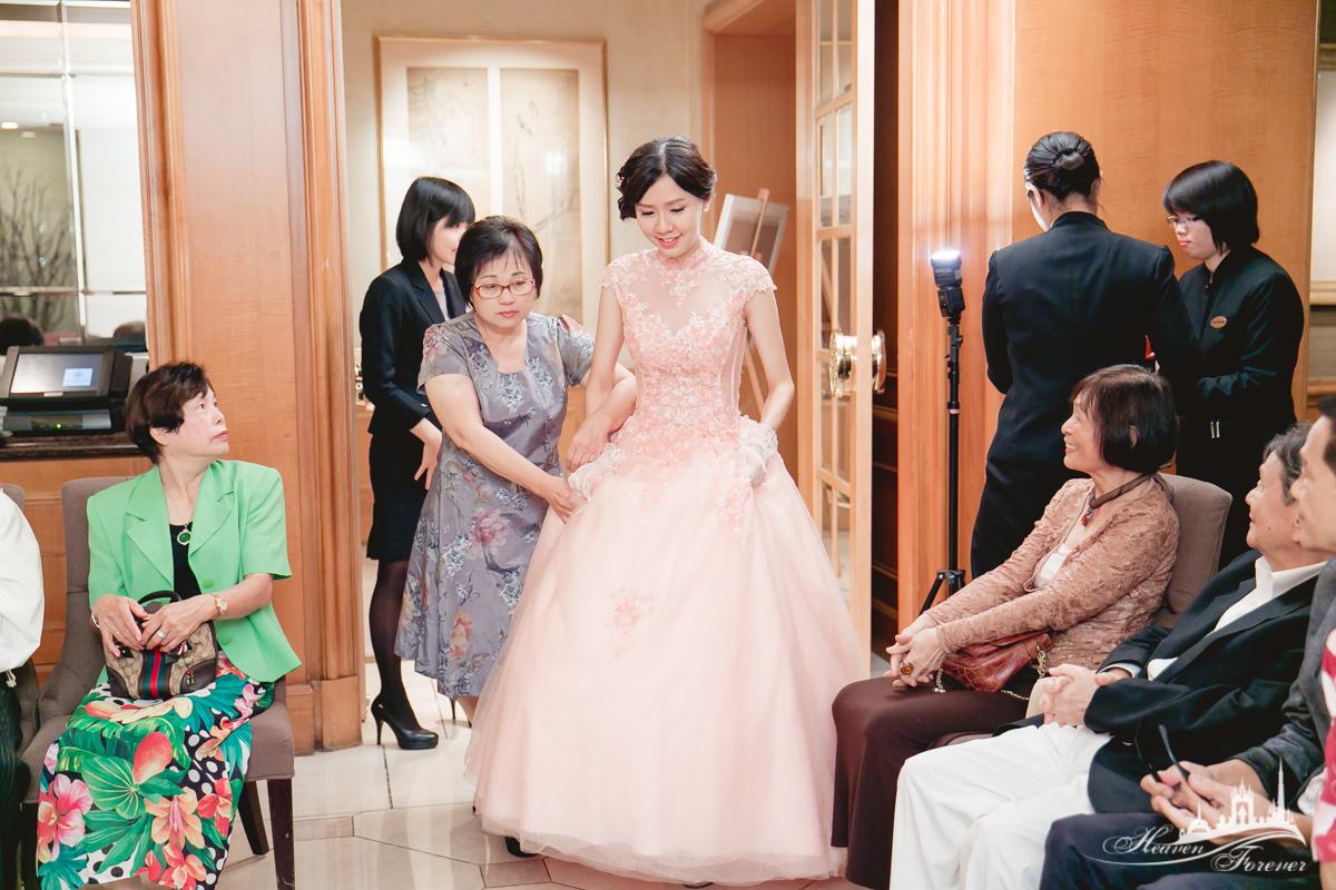 婚禮記錄@西華飯店_0017.jpg