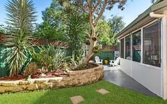 4/10a Kiandra Road, Woonona NSW