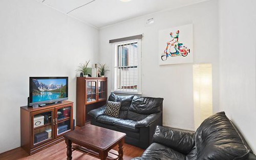 234 Bourke St, Darlinghurst NSW 2010