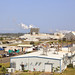 01409-refinery_area-Plant_Site-Toamasina (4)