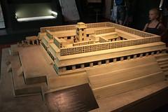 Chiapas (Palenque-Museo de Sitio)_063 (t_alvarez07) Tags: palenque museo chiapas mayas