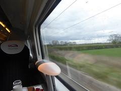 390135 window view (18/4/16) (*ECMLexpress*) Tags: west coast trains class virgin emu 390 pendolino wcml 390135