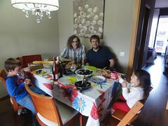 2012-10-13_14-19-37.jpg (amelihov) Tags: catalunya es ripollet испания