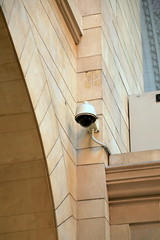 AD8A0260_p (thebiblioholic) Tags: newyorkcity gct grandcentralterminal wps