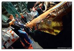 Salone_Mobile_Milano_2016_078 (fdpdesign) Tags: italy mobile lumix lights design italia milano panasonic salone luci sedie stands fiera salonedelmobile tavoli 2016 mobili progetto progettazione allestimenti lx3 fieristici