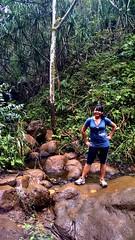 11 - hanakapiai (razel.mella) Tags: hawaii outdoor hike falls waterfalls kauai adventures hanakapiai