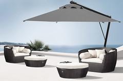Plaj-Semsiyesi-05 (emsiye Evi) Tags: umbrella beachumbrella gardenumbrella patioumbrella plajemsiyesi bigumbrella umbrellahouse baheemsiyesi otelemsiyesi semsiyeevi