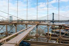 20160108-113811_NewYork_D7100_0447.jpg (Foster's Lightroom) Tags: newyorkcity newyork brooklyn us unitedstates manhattan bridges brooklynbridge manhattanbridge northamerica us20152016