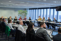 Michigan Mobility Initiative Education and Industry Roundtable-6.jpg