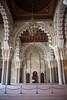 Mezquita Hassan II (valentinasota) Tags: mosque morocco maroc mezquita casablanca marruecos mosquée hassanii