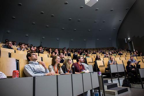 TEDxGhent_PhDContest16_IMG_8146