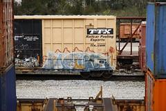 _MG_9586 (Revise_D) Tags: graffiti revise graff freight webs revised fr8 bsgk benching fr8heaven fr8aholics fr8bench benchingsteelgiants freightlyfe