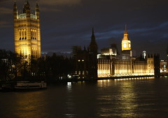 Houses or Parliament area London (pauluk1234) Tags: houses or parliament area londo