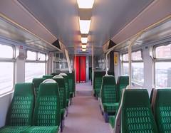 319460_Standard_Class_Internal (peter_skuce) Tags: train interior railway brel class319 londonmidland