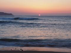 Campelo sunset (nO_VR) Tags: sunset sea sun sol atardecer mar photo spain europa europe place picture olympus galicia galiza campelo omd ferrol solpor ferrolterra zuico microcuatrotercios olympusomd olympusomdem5markii pmaya