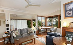 99 Marine Pde, Nords Wharf NSW