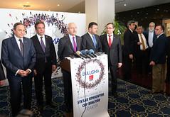STK'LA KONUSTU CHP DINLEDI ;TRAKYA'DA BUYUK BULUSMA (FOTO 1/2) (CHP FOTOGRAF) Tags: sol turkey turkiye chp ankara cumhuriyet politika kemal tbmm meclis sosyal buyuk stk tekirdag trakya siyaset bulusma kilicdaroglu sosyaldemokrasi