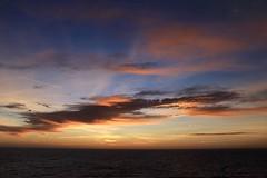 Sunrise (kate lore) Tags: mexico cabosanlucas