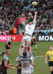 2016_04_02 Quins v Newcastle_21 (andys1616) Tags: newcastle rugby april stoop falcons aviva premiership twickenham quins 2016 harlequins rugbyunion
