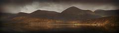Skyeline (pentlandpirate) Tags: skye islands scotland highlands