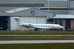 Gulfstream G650 HS-VSK (NTG's pictures) Tags: gulfstream g650 hsvsk