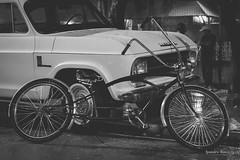 Chevrolet C-10 (Leandro Rinco) Tags: chevrolet bike gm pickup peta boble trucks lowrider weevil coccinelle cucaracha cepillo c10 maggiolino bogr volky volla kugelporsche  kotsengkuba kuplavolkkari