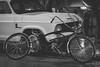 Chevrolet C-10 (Leandro Rinco) Tags: chevrolet bike gm pickup peta boble trucks lowrider weevil coccinelle cucaracha cepillo c10 maggiolino bogár volky volla kugelporsche חיפושית kotsengkuba kuplavolkkari косτенурка عقروقة