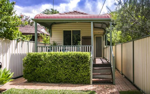 234 The River Rd, Revesby NSW 2212
