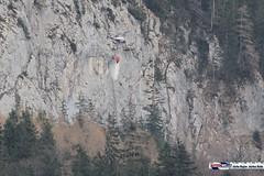 waldbrand_biwi_005 (bayernwelle) Tags: radio bayern berchtesgaden rettung feuerwehr hubschrauber untersberg waldbrand bergwacht einsatz lschen bischofswiesen winkl bayernwelle hallturm