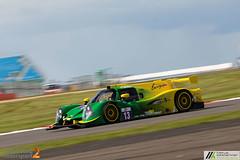 IMG_3887 (RLaudemann) Tags: racecar racing silverstone motorsport elms mkphotography