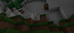 Lidrith 3D Models Resource Pack 1.9.2/1.9/1.8.9 (MinhStyle) Tags: game video games gaming online minecraft