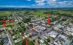 54 Stuart Street, Mullumbimby NSW