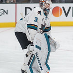 Martin Jones thumbnail